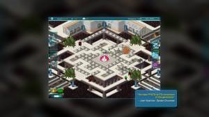 Super-Sanctum-TD-2