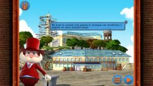 دانلود بازی کم حجم Monument Builders 8 Alcatraz برای کامپیوتر