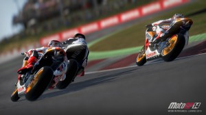 MotoGP 14 1
