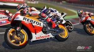 MotoGP 14 2