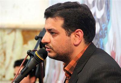 دانلود سخنرانی استاد رائفی پور   احیا نیمه شعبان 93   23 خرداد 93