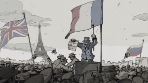 Valiant-Hearts-The-Great-War-Comeback-Trailer_2