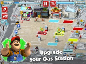 3_gas_station_rush_hour