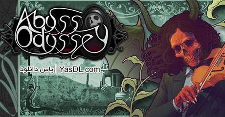 دانلود بازی Abyss Odyssey برای PC
