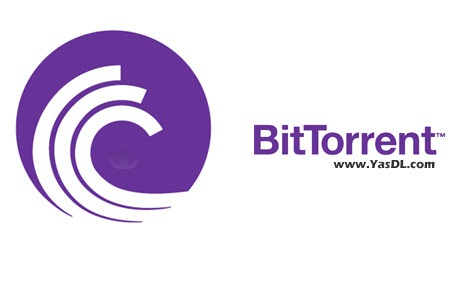 دانلود BitTorrent Pro 7.9.5 Build 41373 - نرم افزار مدیریت دانلود از تورنت
