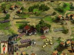 Cossacks II Battle for Europe