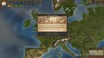 دانلود بازی Europa Universalis IV Res Publica برای PC