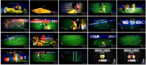 James Rodriguez All Goals & Skills World Cup 2014