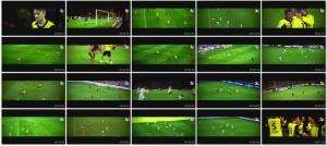 Marco Reus 2014 Skills & Goals