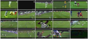 PAUL-POGBA Juventus F.C Ultimate Skills & Goals 2014 HD