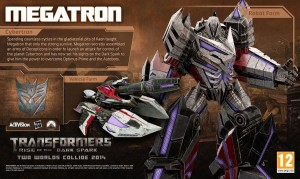 TFRDS_Megatron_Reveal_UK_V2_1398706706