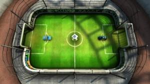 soccer_rally2_1