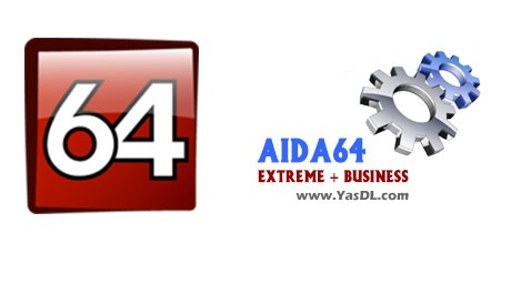 AIDA64 Extreme Engineer Edition 5 60 3700 FinalPortable تست رایانه - 69