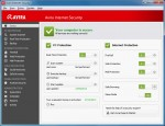 Avira-Internet-Security