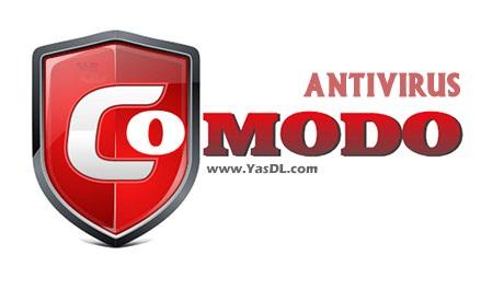 دانلود Comodo Antivirus 8.2.0.4703 Final - آنتی ویروس کومودو