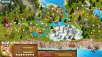 Kingdom Tales 2 HD