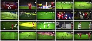 Mario Gootze 2014 Best Skills Goals HD 300x134 - دانلود کلیپ گل ها و مهارت های ماریو گوتزه Mario Gotze 2014