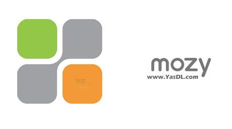 دانلود Mozy Home 2.26.7 نرم افزار تهیه نسخه پشتیبان