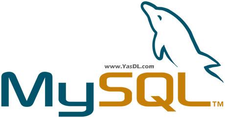 دانلود MySQL 5.6.20 x86/x64 - نرم افزار مدیریت پایگاه داده