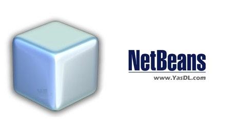 دانلود NetBeans IDE 8.0 نرم افزار محیط برنامه نویسی