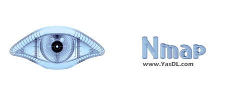 دانلود Nmap 6.47 - نرم افزار مدیریت و امنیت شبکه