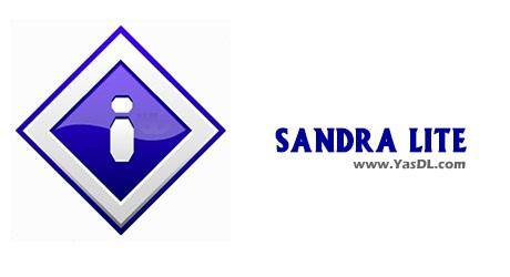 دانلود Sandra Lite 2014 SP2a 20.35   آنالیز سخت افزاری و نرم افزار سیستم