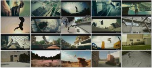 The World's Best Parkour and Freerunning 2013