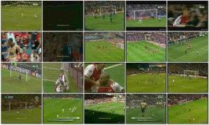 Thierry Henry Best Goals for Arsenal 1999-2007