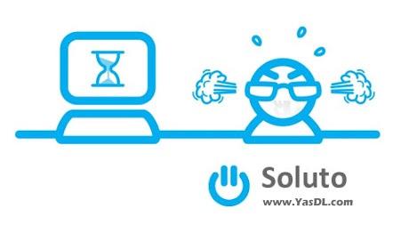 دانلود Soluto 1.3.1497.1   نرم افزار افزایش سرعت بوت ویندوز