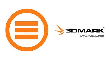 دانلود 3DMark06 1.2.1 - نرم افزار تست کارت گرافیک