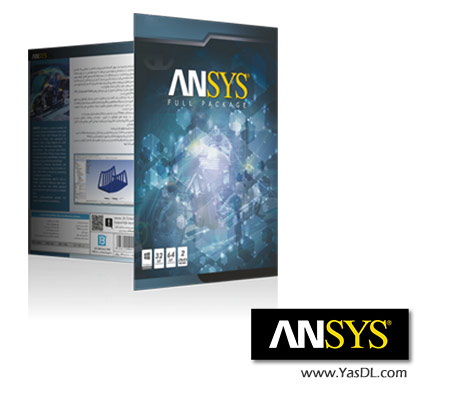 Ansys Products 19 2 X86/x64 - Analytical Engineering