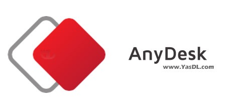 AnyDesk 4.0.1.0 + AnyDesk 3.2.1 Android - Ani Remote Desktop Remote Control + Android Version