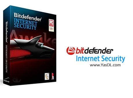 دانلود BitDefender Internet Security 2015 Build 19.2.0.151 x86/x64 - اینترنت سیکوریتی بیت دیفندر