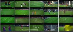 Dani Alves Goals Assists Skills Tackles HD1 300x134 - دانلود کلیپ گل ها و مهارت های دنی آلوز Dani Alves