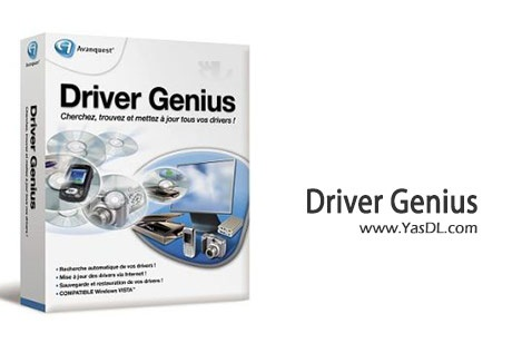 <strong>دانلود</strong> Driver Genius Professional 14.0.328 Final <strong>مدیریت</strong> <strong>درایورها</strong>