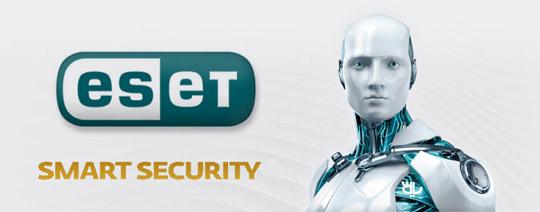 دانلود NOD32 ESET Smart Security 8.0.304.0 Final - بسته امنیتی نود 32