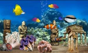 Fish-Farm4