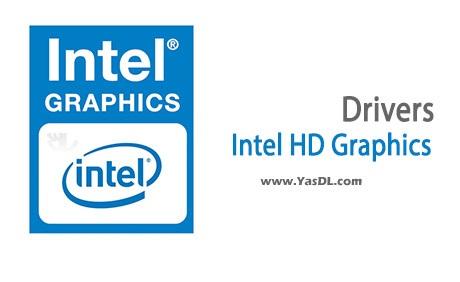 Intel Graphics 15.28.22.3517