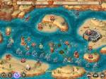 Iron Sea 2
