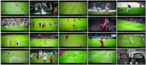 Luis Suarez Best Goals 2013-2014 Welcome To Barcelona