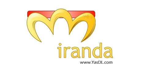 دانلود Miranda 0.10.24 x86/x64 مسنجر چند منظوره