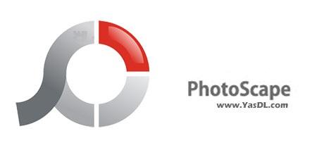 دانلود PhotoScape 3.6.5 - نرم افزار مدیریت و ویرایش تصاویر