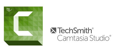 TechSmith Camtasia Studio 2020.0.20874 Win/Mac Making Instructional Videos