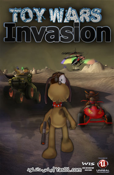 Toy-Wars-Invasion