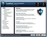 TrustPort Total Protection 2013 01 150x119 - دانلود TrustPort Total Protection 2013 Build 14.1.0.5248 - تامین امنیت کامل سیستم