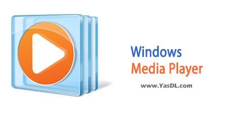 دانلود Windows Media Player 11.0.5721 نسخه نهایی ویندوز مدیا پلیر