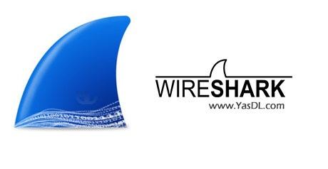 دانلود Wireshark 1.12.1 x86/x64 - نرم افزار آنالیز و خطایابی شبکه
