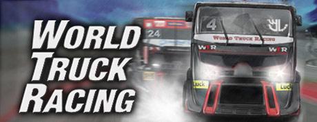 دانلود بازی WORLD TRUCK RACING برای PC