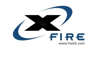 دانلود Xfire 2.40 Build 524 نرم افزار اجرای بازی های آنلاین