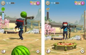 clumsy_ninja_tips_tricks_cheats_screens_1